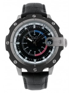 Chic Time | Dolce & Gabbana DW0576 men's watch  | Buy at best price