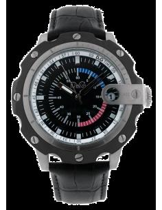 Chic Time | Montre Homme Dolce & Gabbana D&G DW0576 Sean  | Prix : 58,73€
