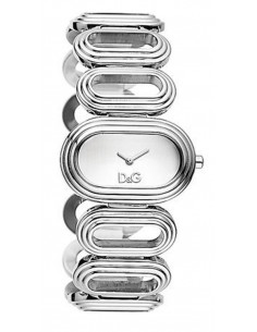 Chic Time   Dolce & Gabbana DW0617 women's watch    Buy at best price
