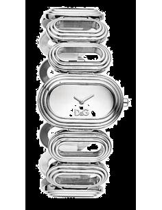 Chic Time | Montre Femme Dolce & Gabbana D&G DW0617 Cortina  | Prix : 61,23€