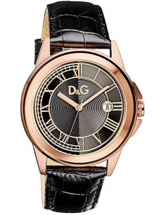 Chic Time   Dolce & Gabbana DW0628 men's watch    Buy at best price