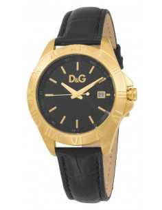Chic Time | Dolce & Gabbana DW0650 women's watch  | Buy at best price