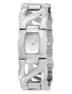 Chic Time | Dolce & Gabbana DW0613 women's watch  | Buy at best price