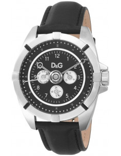 Chic Time | Dolce & Gabbana DW0607 men's watch  | Buy at best price