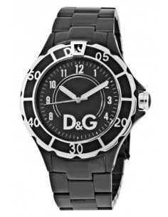 Chic Time | Dolce & Gabbana DW0663 men's watch  | Buy at best price