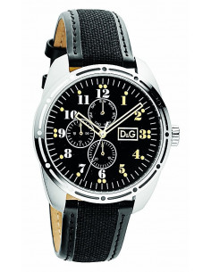 Chic Time | Dolce & Gabbana DW0640 men's watch  | Buy at best price