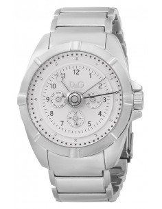 Chic Time | Dolce & Gabbana DW0609 men's watch  | Buy at best price