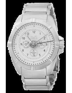 Chic Time | Montre Homme Dolce & Gabbana D&G DW0609 Chalet  | Prix : 52,47€