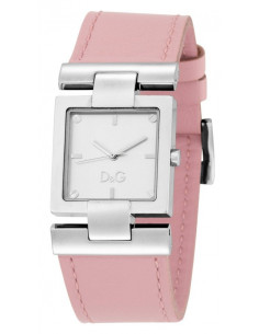 Chic Time | Dolce & Gabbana DW0634 women's watch  | Buy at best price