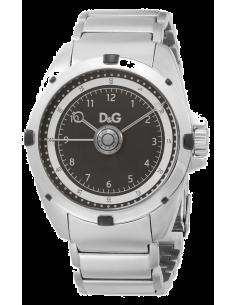 Chic Time | Montre Homme Dolce & Gabbana D&G DW0608 Chalet  | Prix : 48,72€