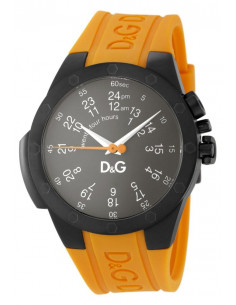 Chic Time | Dolce & Gabbana DW0596 men's watch  | Buy at best price
