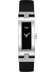 Chic Time | Tissot T58132550 women's watch  | Buy at best price