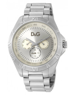 Chic Time   Dolce & Gabbana DW0651 men's watch    Buy at best price