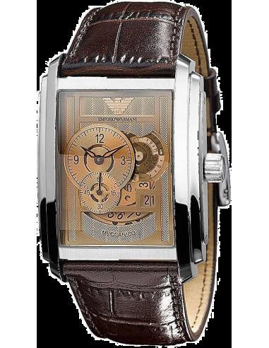 Chic Time | Montre Homme Emporio Armani AR4229  | Prix : 369,90€