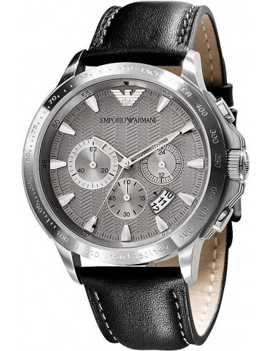 Chic Time   Emporio Armani AR0635 men's watch    Buy at best price