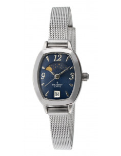 Chic Time | Peugeot 712BL women's watch  | Buy at best price