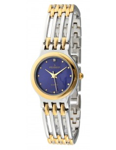 Chic Time | Peugeot 7001TT women's watch  | Buy at best price