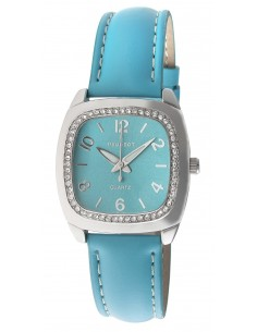 Chic Time | Peugeot 304BL women's watch  | Buy at best price