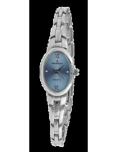 Chic Time | Montre Femme Peugeot 1012BL  | Prix : 65,90€