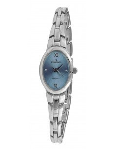 Chic Time | Peugeot 1012BL women's watch  | Buy at best price