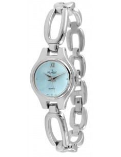 Chic Time | Peugeot 1011BL women's watch  | Buy at best price