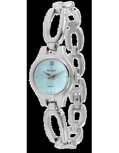 Chic Time | Montre Femme Peugeot 1011BL  | Prix : 82,90€