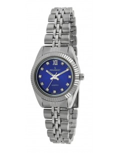 Chic Time | Peugeot 7068BL women's watch  | Buy at best price