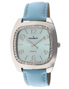 Chic Time | Peugeot 310BL women's watch  | Buy at best price