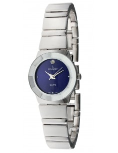 Chic Time | Montre Femme Peugeot 796BL  | Prix : 82,90€