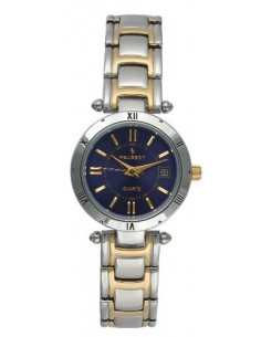 Chic Time   Peugeot 146L-TT women's watch    Buy at best price