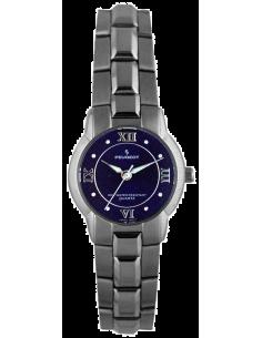 Chic Time | Montre Femme Peugeot 158LB  | Prix : 82,90€