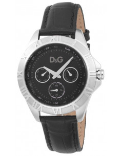 Chic Time | Dolce & Gabbana DW0648 women's watch  | Buy at best price