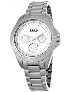 Chic Time   Dolce & Gabbana DW0645 women's watch    Buy at best price