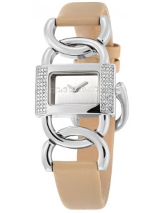 Chic Time | Dolce & Gabbana DW0564 women's watch  | Buy at best price
