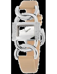 Chic Time | Montre Femme Dolce & Gabbana D&G DW0564  | Prix : 48,72€