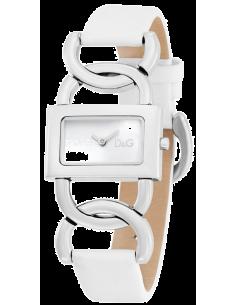 Chic Time | Montre Femme Dolce & Gabbana D&G DW0563  | Prix : 49,97€
