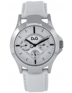 Chic Time   Dolce & Gabbana DW0541 women's watch    Buy at best price