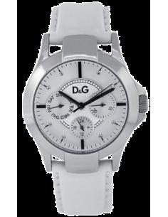 Chic Time | Montre Femme Dolce & Gabbana D&G DW0541 Texas  | Prix : 57,48€