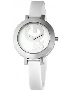 Chic Time   Dolce & Gabbana DW0666 women's watch    Buy at best price