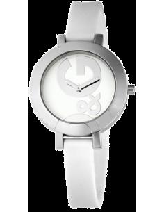 Chic Time | Montre Femme Dolce & Gabbana D&G DW0666 Hoopla  | Prix : 34,98€