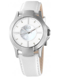 Chic Time | Dolce & Gabbana DW0594 women's watch  | Buy at best price