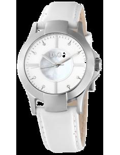 Chic Time | Montre Femme Dolce & Gabbana D&G DW0594 Texas  | Prix : 41,22€