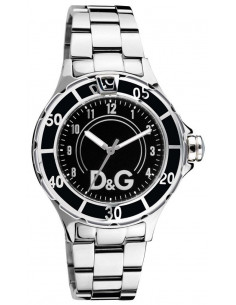 Chic Time | Montre Homme Dolce & Gabbana D&G DW0581 New Anchor  | Prix : 47,47 €