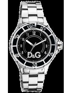 Chic Time | Montre Homme Dolce & Gabbana D&G DW0581 New Anchor  | Prix : 47,47€