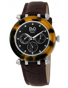 Chic Time | Dolce & Gabbana DW0573 men's watch  | Buy at best price