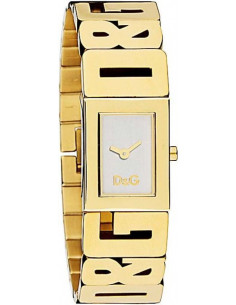 Chic Time | Dolce & Gabbana DW0290 women's watch  | Buy at best price