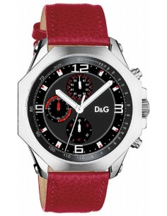 Chic Time   Dolce & Gabbana DW0103 men's watch    Buy at best price