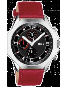 Chic Time | Montre Homme Dolce & Gabbana D&G DW0103 Goose  | Prix : 64,98€