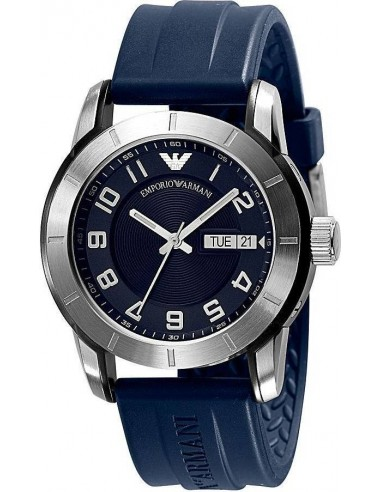 Chic Time | Emporio Armani AR5873 men's watch  | Buy at best price