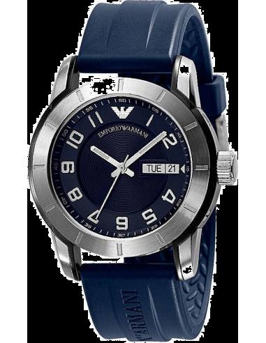 Chic Time | Montre Homme Emporio Armani AR5873  | Prix : 219,90€